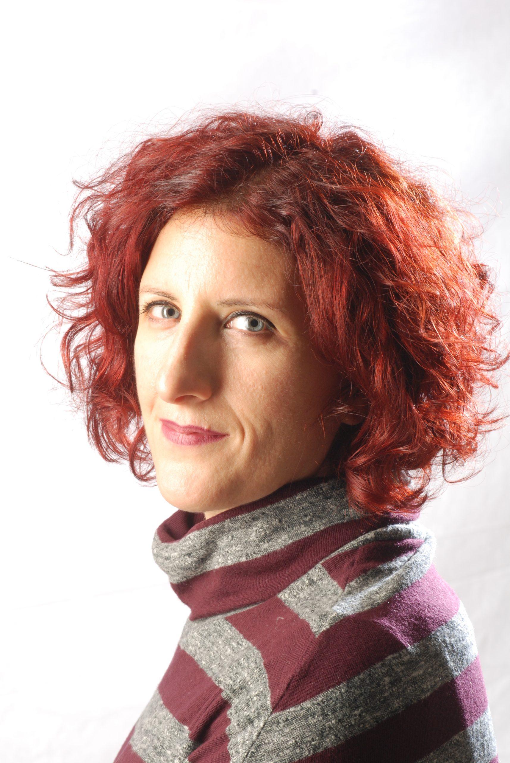 Serena Morabito Psicologa Monza